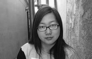 Mingjue Helen Chen Profile Ctn Animation Expo